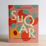 Boekrecensie: Suqar