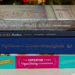 Kerstkookboeken