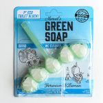 Marcel's Green Soap WC Cleaner