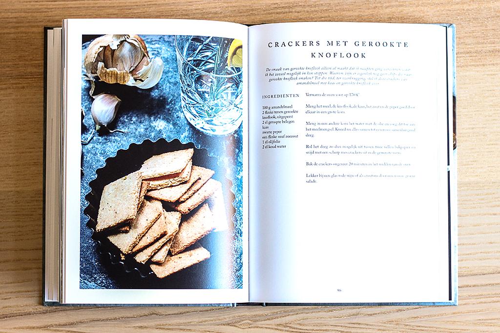 Bakken zonder Gluten @ Lauriekoek.nl