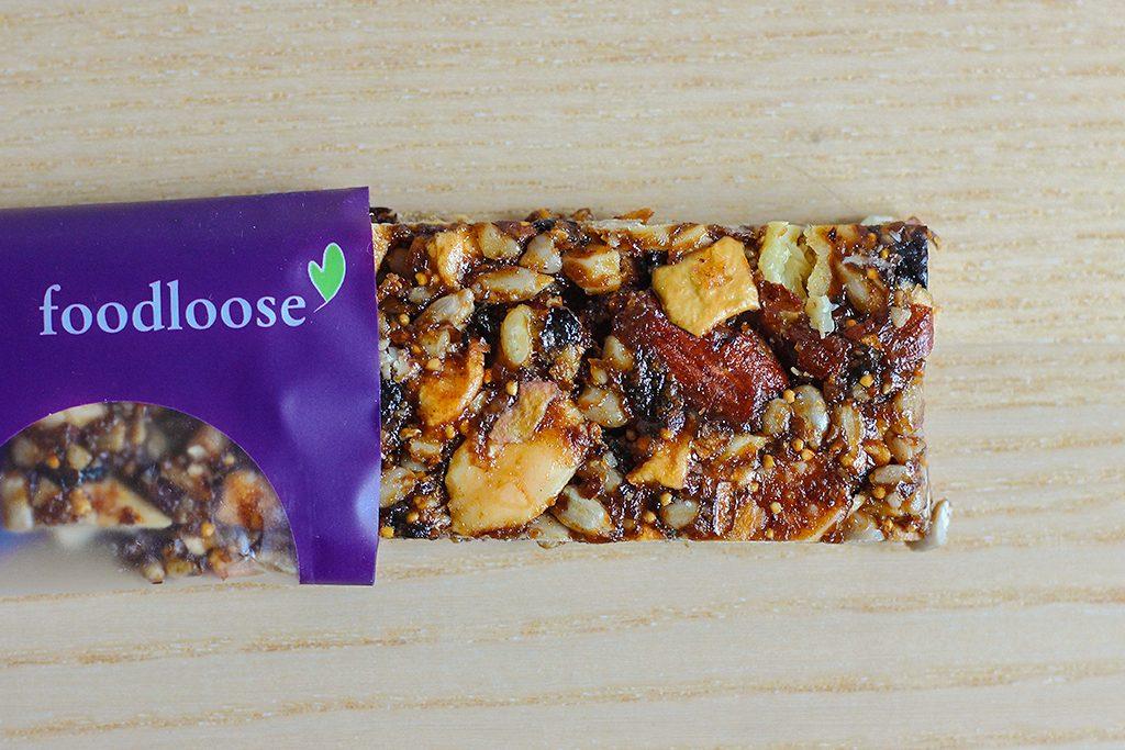 Foodloose repen @ Lauriekoek.nl