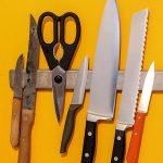 Zorg goed voor je keukenspullen: zo gaan ze langer mee