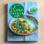 Boekrecensie: Slow Cooked Vega