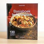 Boekrecensie: Basisboek Indonesisch