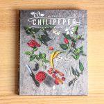 Boekrecensie: Chilipeper