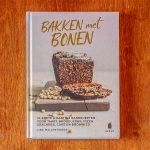 Boekrecensie: Bakken met Bonen