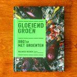 Boekrecensie: Gloeiend Groen