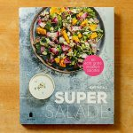 Boekrecensie: Super Salade