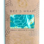 Bee's Wrap Giveaway