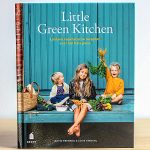 Boekrecensie: Little green kitchen