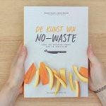 Boekrecensie: De kunst van no-waste