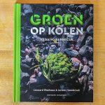 Boekrecensie: Groen op kolen