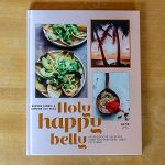 Boekrecensie: Holy Happy Belly