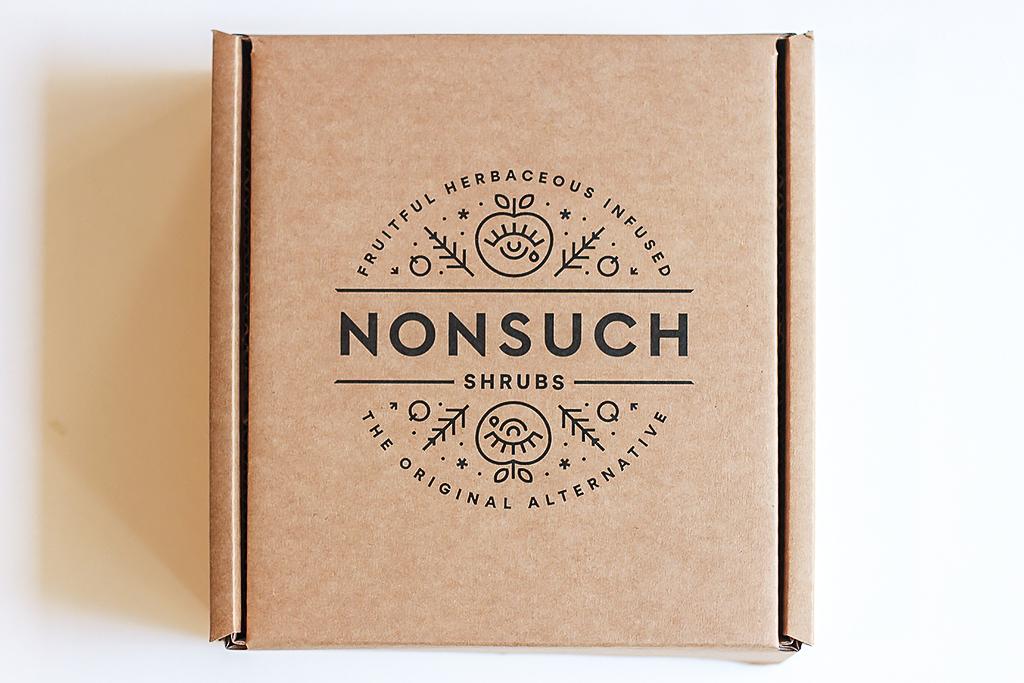 Nonsuch Shrubs @ Lauriekoek.nl