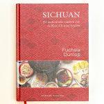 Boekrecensie: Sichuan