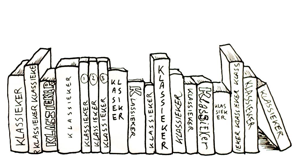 Kookboek klassiekers @ Lauriekoek.nl