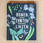 Boekrecensie: Bonen Erwten Linzen