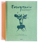 Boekrecensie: Evergreen