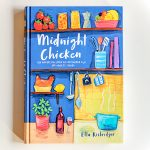 Boekrecensie: Midnight chicken