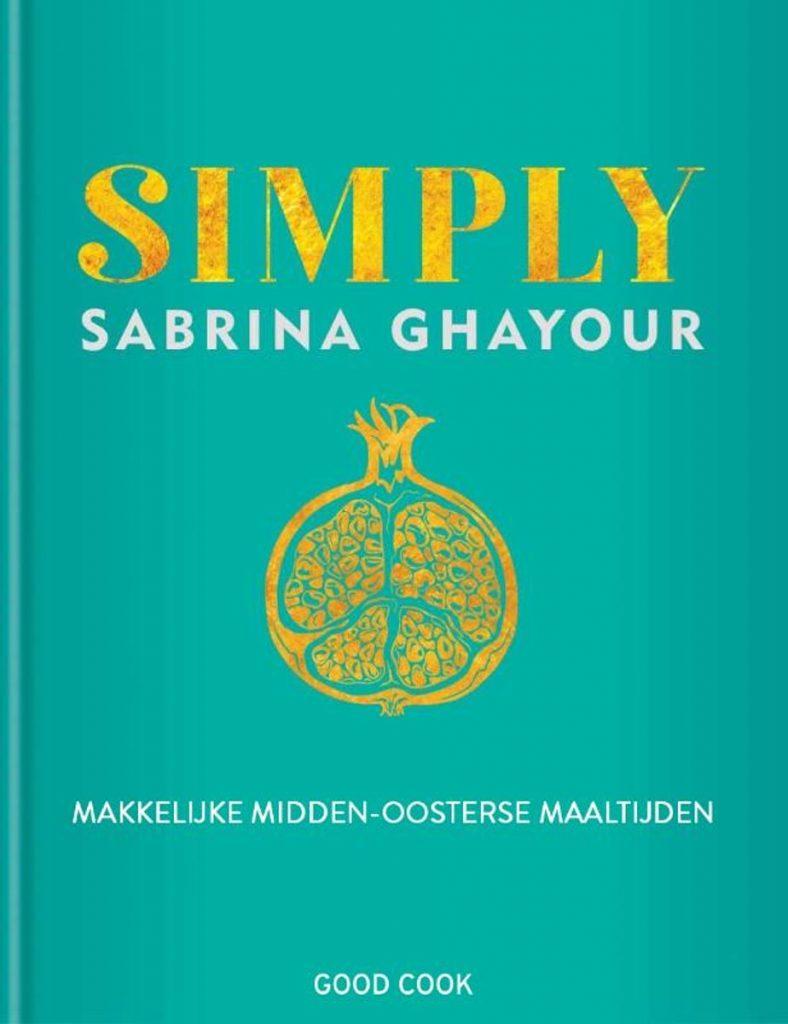 Kookboeken om naar uit te kijken @ Lauriekoek.nl