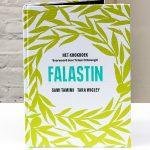 Boekrecensie: Falastin