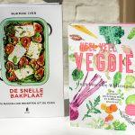 Kookboeken giveaway!