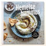 Boekrecensie: Hemelse hummus
