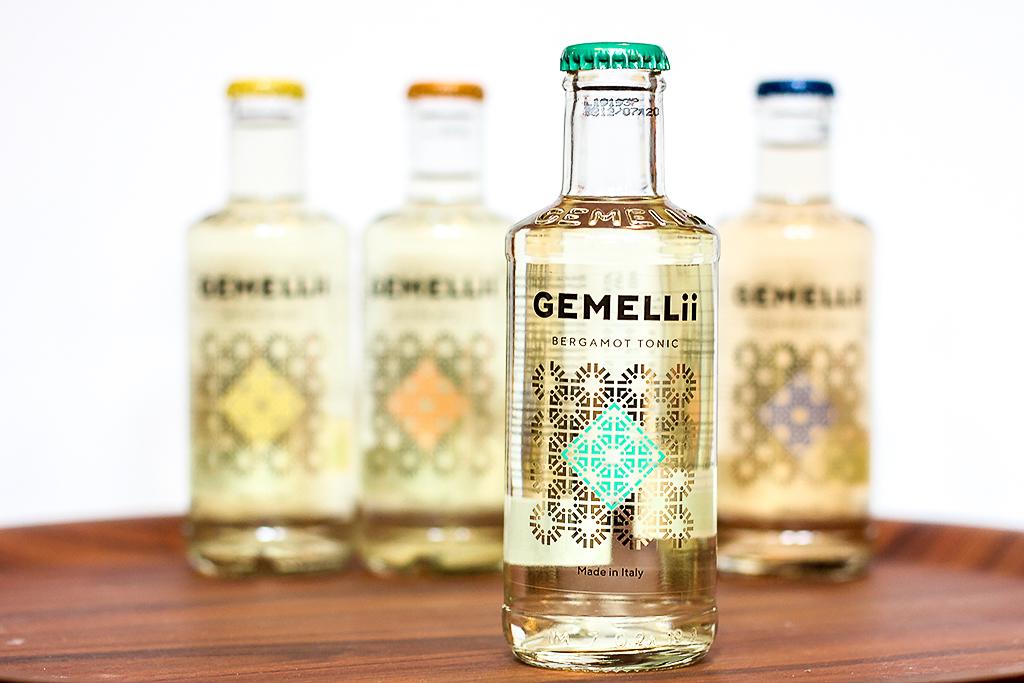 Gemellii @ Lauriekoek.nl