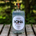 Nona June alcoholvrije gin