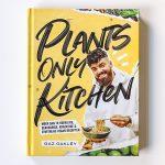 Boekrecensie: Plants only kitchen
