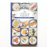 Boekrecensie: Het Nederlandse koekjesboek
