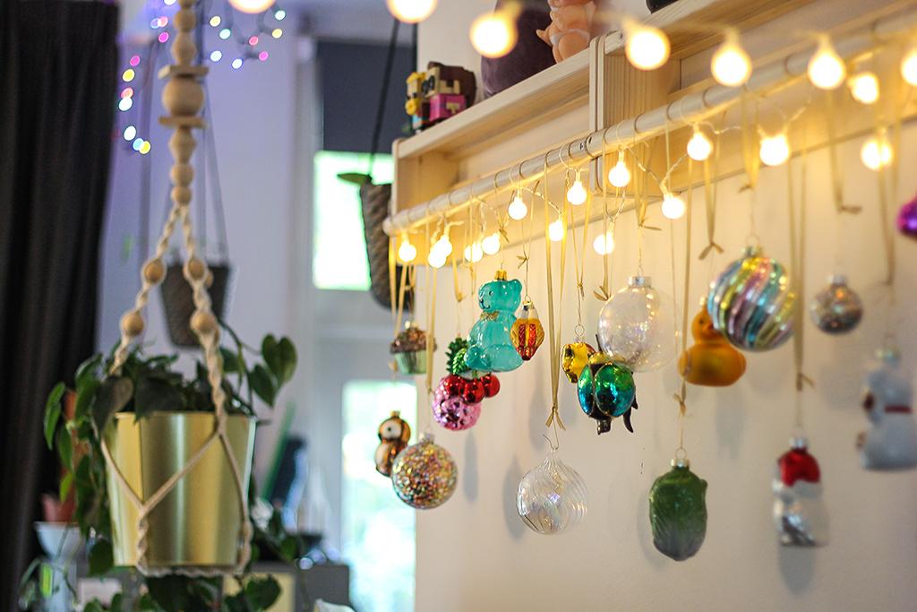 Decembertips @ Lauriekoek.nl