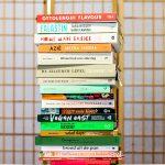 Kookboeken top20 van 2020 volgens de lezers