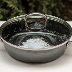 Review WMF fusiontec pan