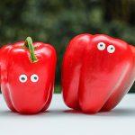 Meer groente eten: deze keukenitems maken dat makkelijker