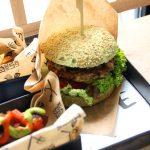 Vleesvervangers top 10
