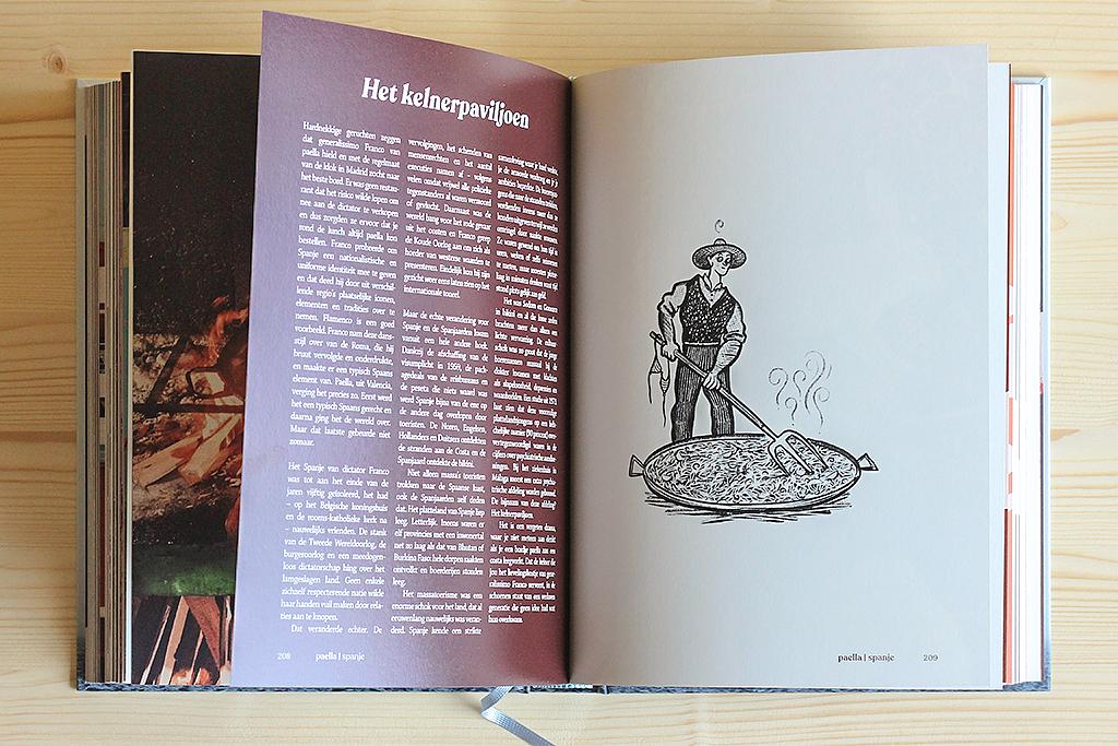 Boekrecensie: De Aardappeleters @ Lauriekoek.nl