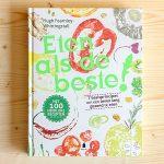 Boekrecensie: Eten als de beste